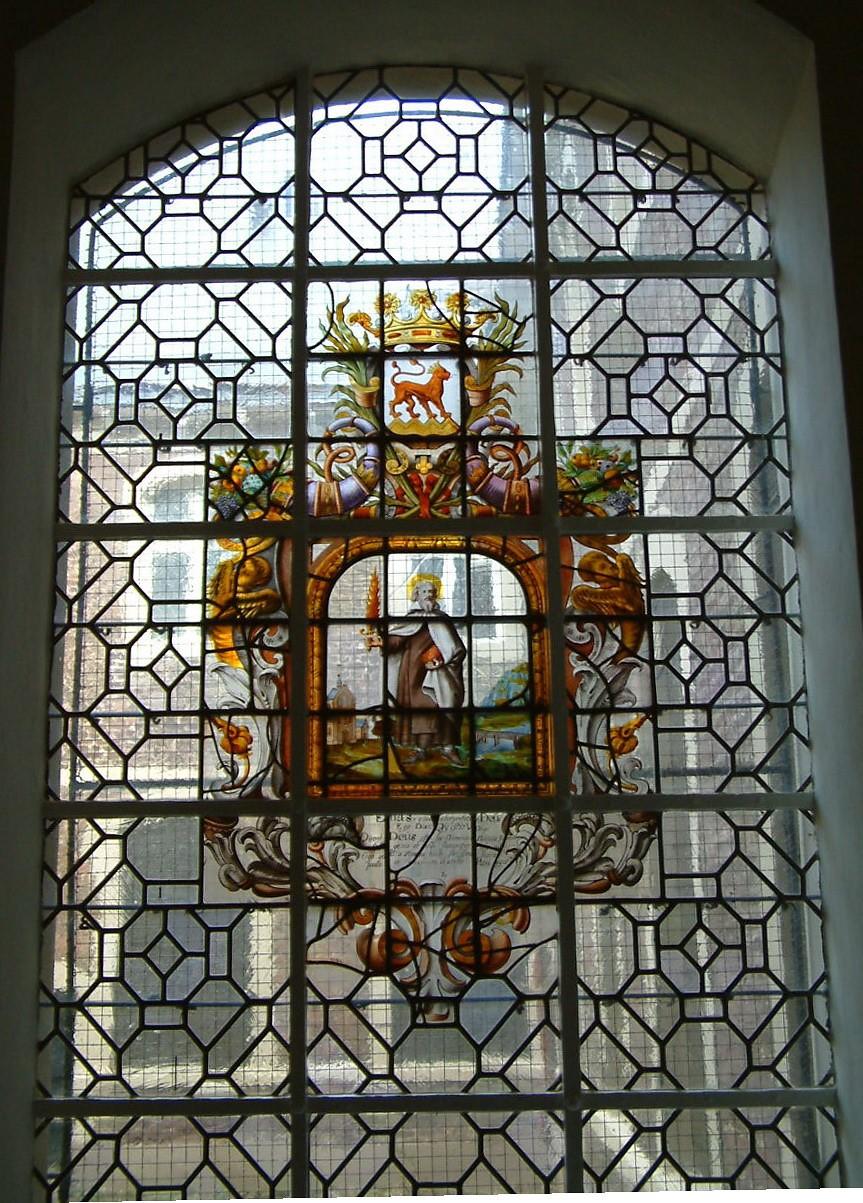 Glas En Lood Ramen.Glas In Lood Ramen Karmel Nederland